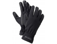 Перчатки Evolution Glove