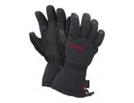 Перчатки Chute Glove