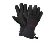 Перчатки Vertical Descent Glove