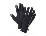 Перчатки Connect Active Glove