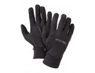 Перчатки Lightweight Trail Glove