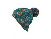 Шапка Wm's Frosty Pom Hat