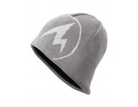 Шапка Wm's Summit Hat
