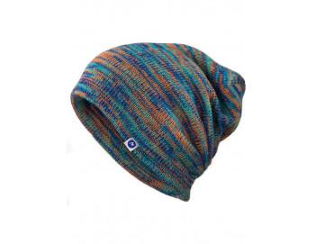 Шапка Wm's Darcy Hat