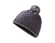 Шапка Wm's Denise Hat