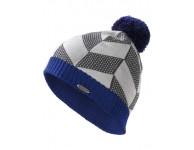 Шапка Wm's Katie Hat