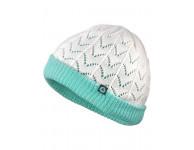 Шапка Wm's Erin Hat