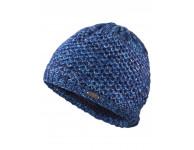 Шапка Wm's Kelly Hat