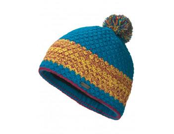 Шапка Wm's Mariyn Hat