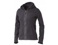 Куртка Wm's Nina Hoody