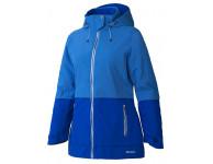 Куртка Wm's Excellerator Jacket