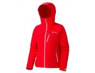 Куртка Wm's Free Skier Jacket