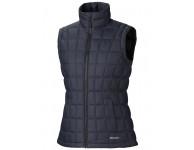 Жилет Wm's Sol Vest