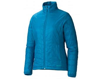 Куртка Wm's Calen Jacket