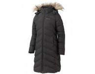 Пуховик Wm's Montreaux Coat