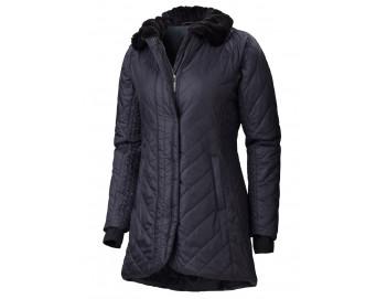 Куртка Wm's Darby Jacket