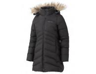 Пуховик Wm's Montreal Coat