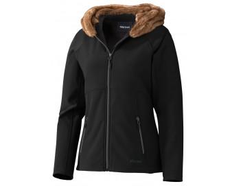 Куртка Wm's Furlong Jacket