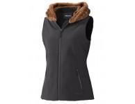 Жилет Wm's Furlong Vest