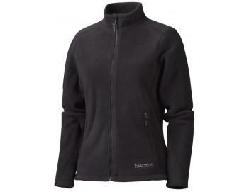 Куртка Wm's Furnace Jacket