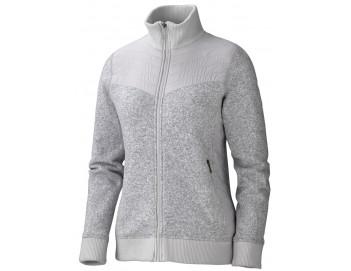 Кофта Wm's Tech Sweater