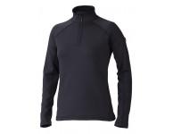 Куртка Wm's Stretch Fleece 1/2 Zip