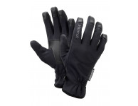 Перчатки Wm's Evolution Glove