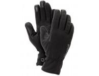 Перчатки Wm's Windstopper Glove