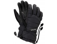 Перчатки Wm's Moraine Glove
