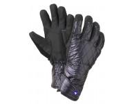 Перчатки Wm's Bretton Glove
