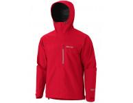Куртка Minimalist Jacket