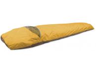 Палатка AC Bivy Bivy Sack