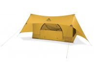 Палатка Fast Stash 2-Person Tent