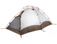 Палатка Fury 2-Person Mountaineering Tent