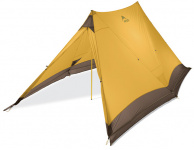 Палатка Twin Brothers 6-Person Tarp