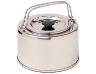 Посуда Alpine 1-Liter Teapot