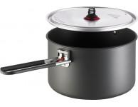 Посуда Alpinist 2 Pot