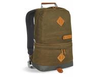 Hiker Bag