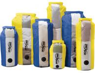 Мешок Kodiak Dry Bag