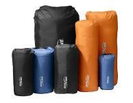 Мешок Storm Multisport Dry Sack
