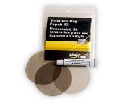 Ремкомплект Vinyl Dry Bag