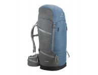 Рюкзак 50 Caliber