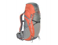 Рюкзак Axiom 30