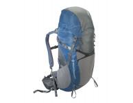 Рюкзак Axiom 40