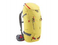 Рюкзак Axis 33