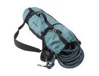Сумка SuperSlacker Rope Bag