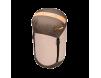Шишига -22