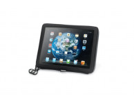 Карман для размещения Ipad или карты Thule Pack 'n Pedal iPad/Map Sleeve