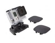 Крепление экшн-камеры Thule Pack ´n Pedal