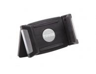 Крепление для смартфона Thule Pack ´n Pedal
